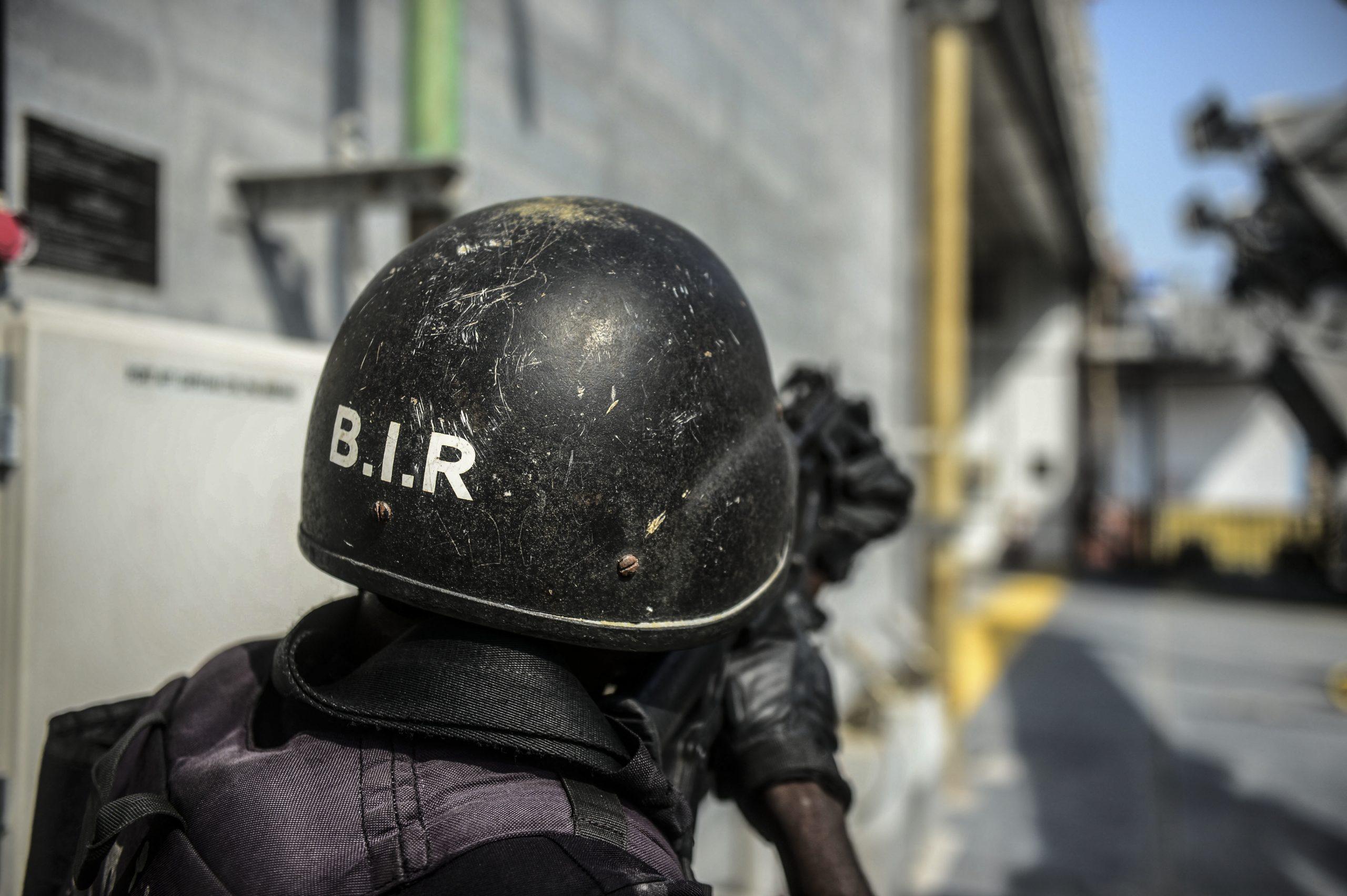 """Featured image for """"Der Konflikt um den anglophonen Teil Kameruns"""""""